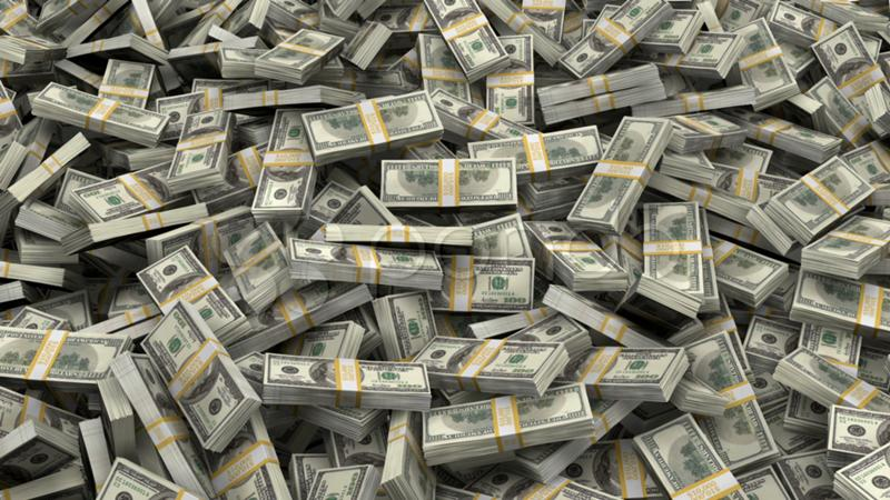 1 Dollar Dash HD Wallpapers  Backgrounds  Wallpaper Abyss