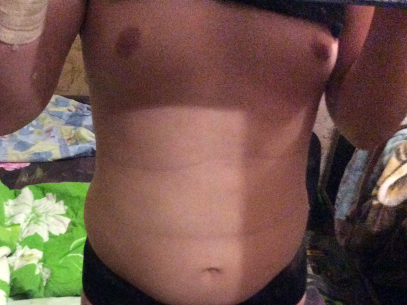 Как одеваться когда большая грудь и маленький рост