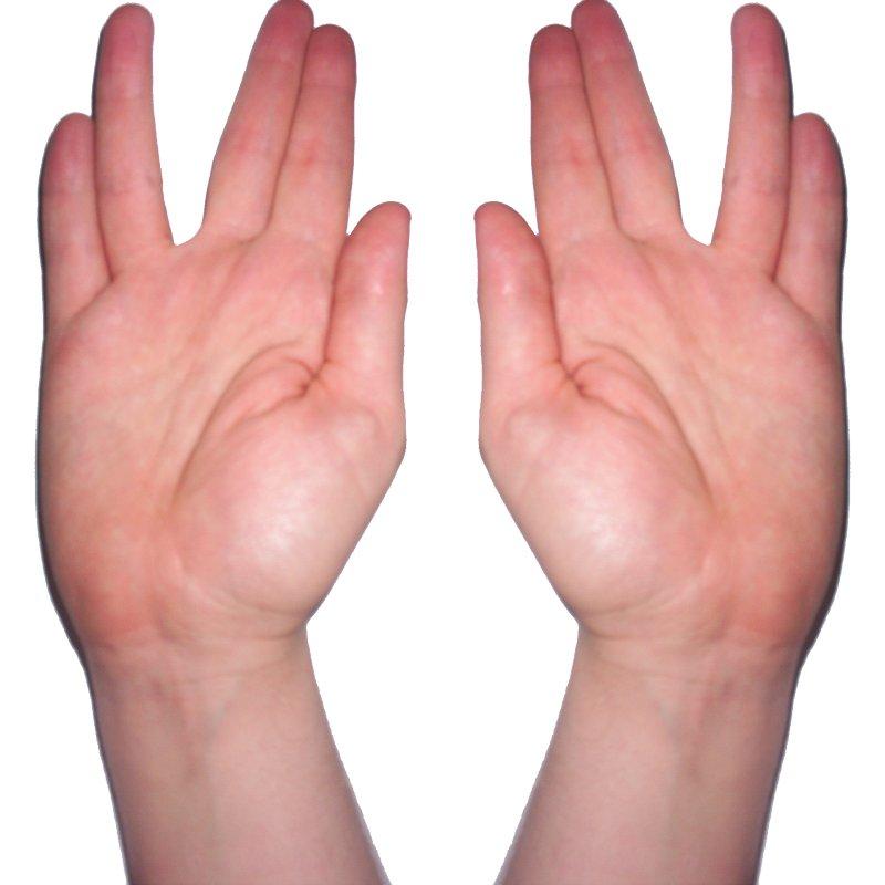 ароматы придадут движение руками когда сделал обновить его