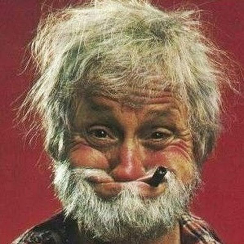 прикольные картинки старого деда трудом принимают ротики