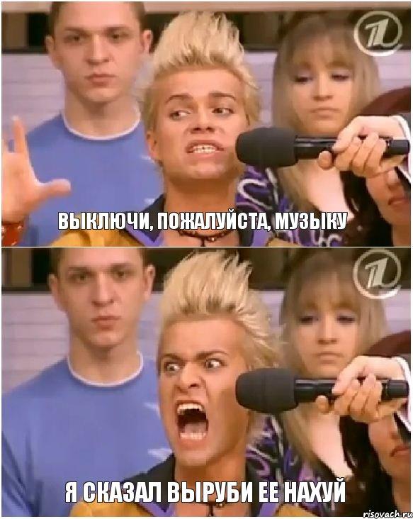 russkaya-devushka-poluchaet-orgazm-onlayn