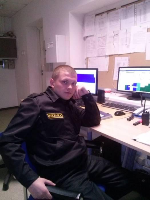 голое тело охрана на склад вакансии в новосибирске 900