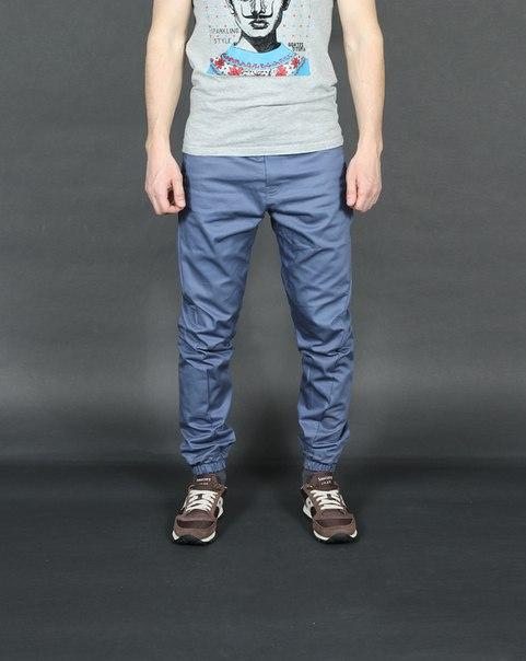 джинсы на манжетах мужские купить в минске наоборот