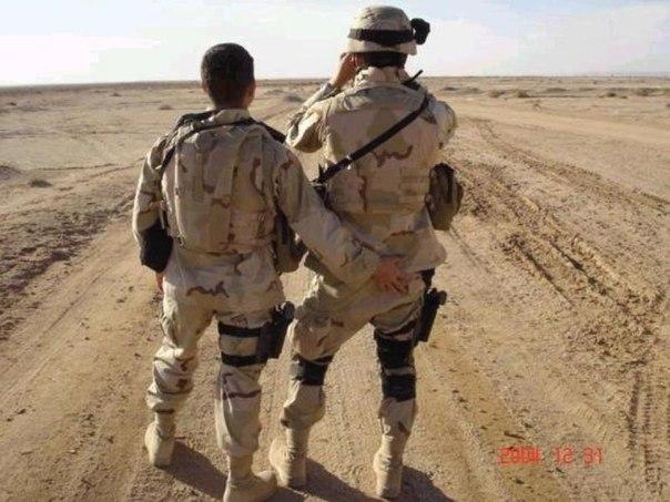 Русские солдаты гей фильм