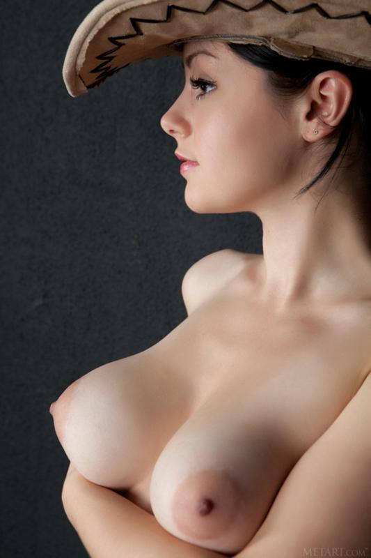 indian-ass-tits-with-zits-nude