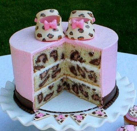 торт на заказ недорого фото