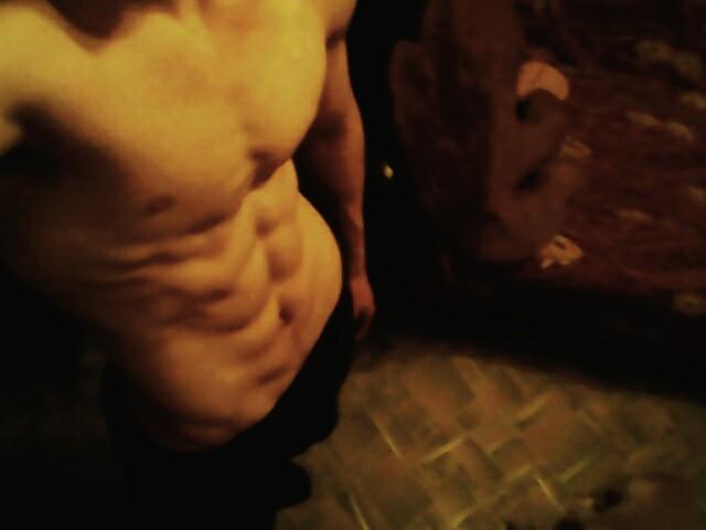Фото на аву вк тело