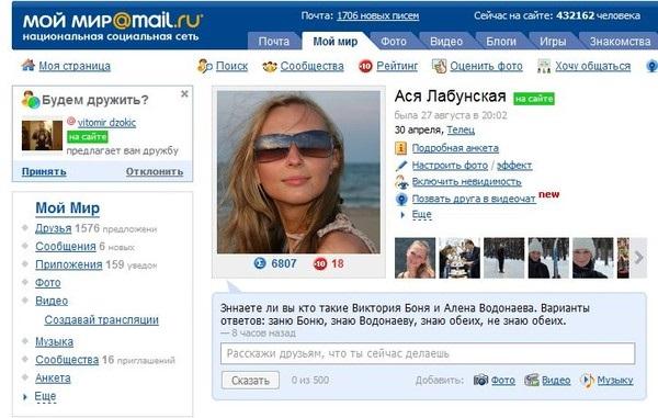 Порно ua ru 22406 фотография