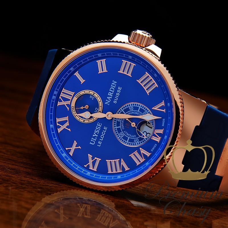 Мужские наручные часы восток амфибия компания из санкт-петербурга, доставка (сегодня).
