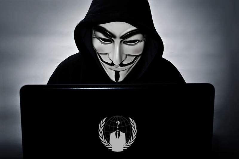 anonymous darknet hyrda