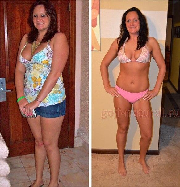 Девочки какие средства вам реально помогли похудеть