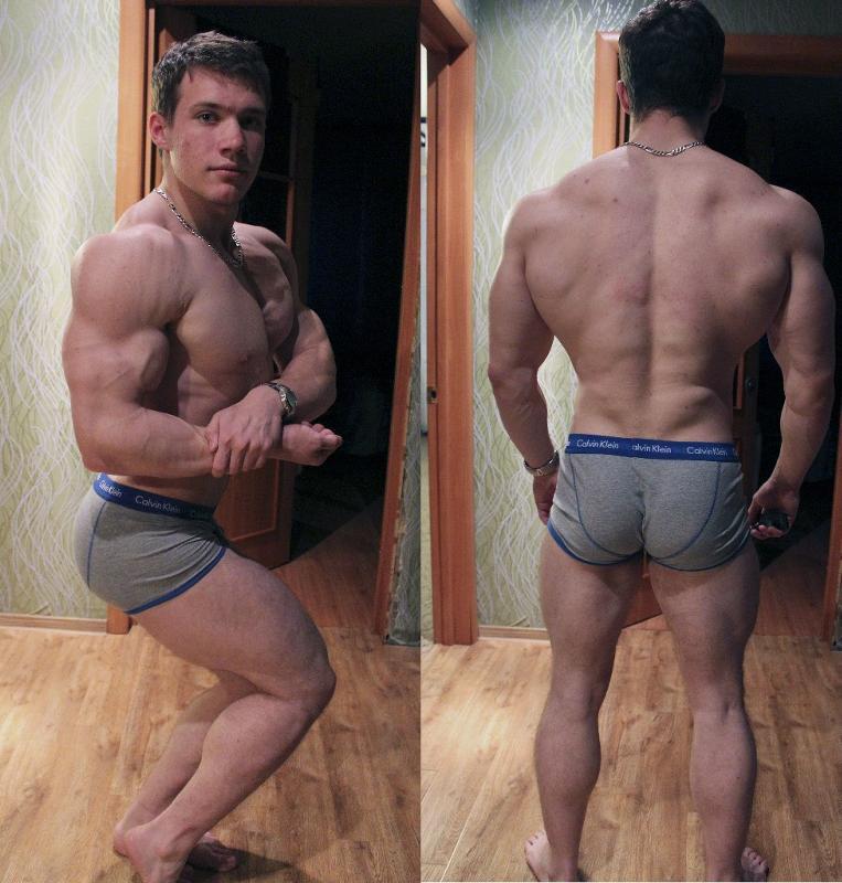 форум стероиды украина