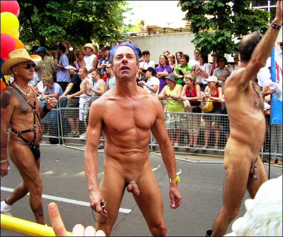 Знакомства геев воронеж реальные знакомства одесса ua