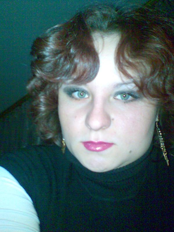 Maria i dating sivustot venäjällä. Curiouspostal.gq