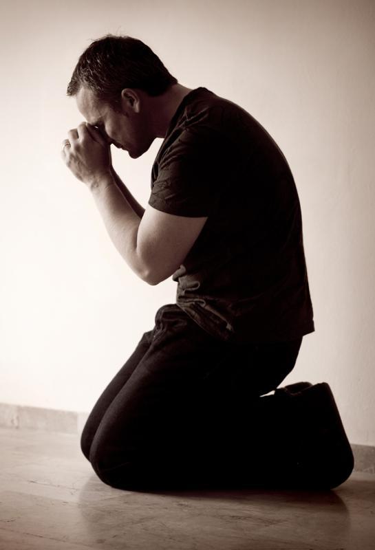картинки мужчина на коленях просит прощения