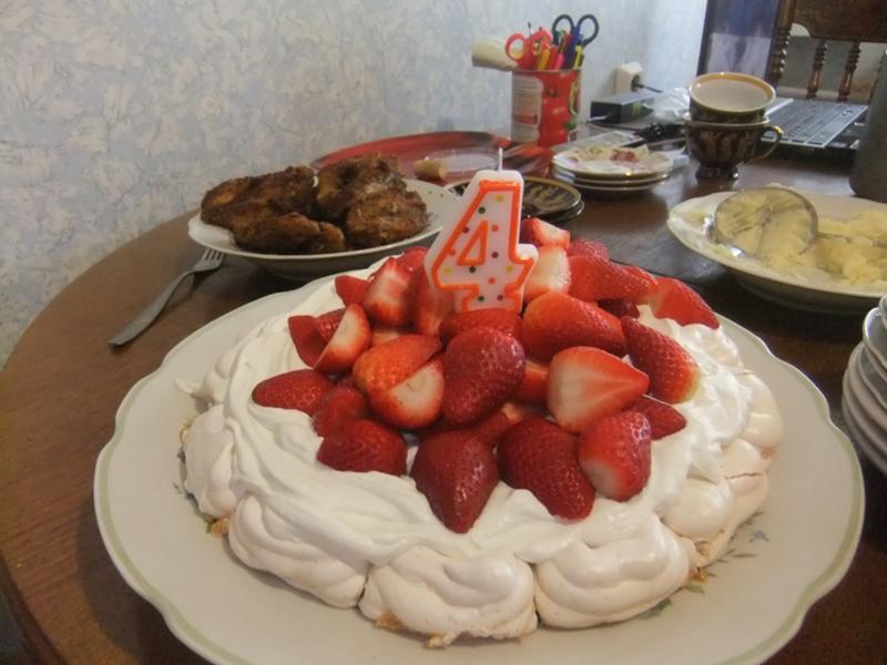 Какие Торты Можно При Диете 5. Низкокалорийные торты для тех, кто на диете: 5 рецептов