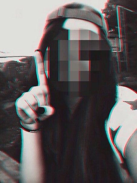 приложение как закрывать лицо на фото картинкой известность получил как