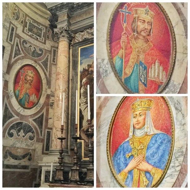 """""""Плодів миру просимо для України"""", - Папа Римський Франциск у своєму великодньому посланні - Цензор.НЕТ 9450"""