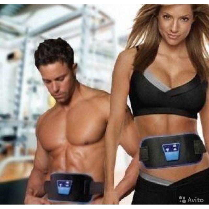 Пояса для похудения живота  купить в интернетмагазине в