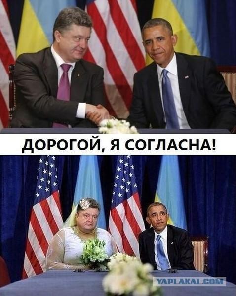 приколы про украину и америку фото туфельке открытки картинки