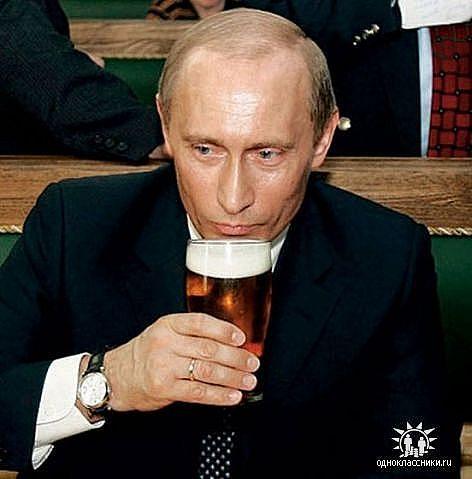 сколько надо пить барак обмен Сдам сутки