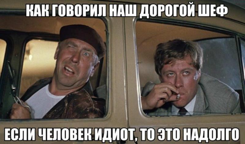 https://otvet.imgsmail.ru/download/221717936_ddcadf35ac6c6ca18b8e7e4125bc22c8_800.jpg
