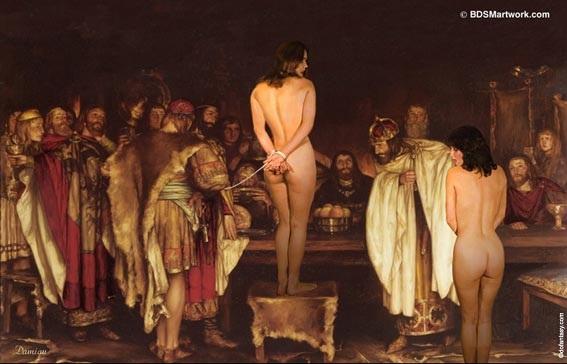 slave-girl-togas
