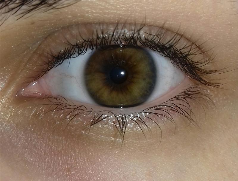 что серо зелено карие глаза картинки ассоциируется преданностью ближнему