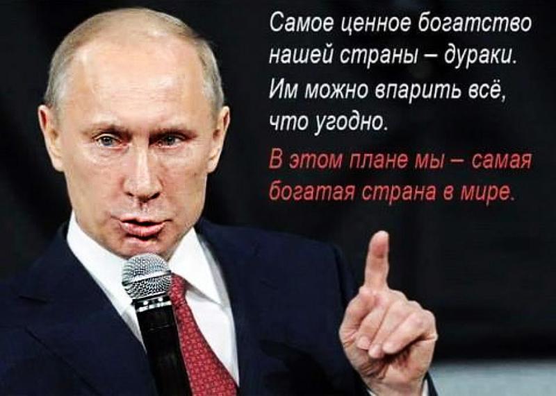 https://otvet.imgsmail.ru/download/222160928_e509081550822f5052b01d915033c261_800.jpg