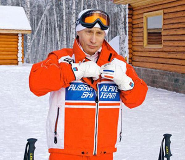 Путин про биографию фото Путина Владимира Владимировича