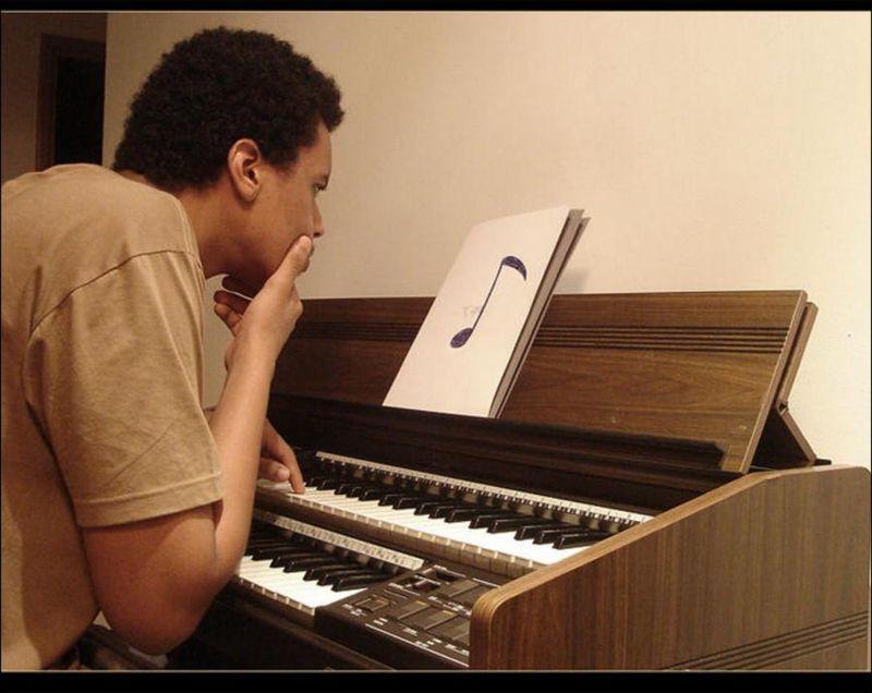 День михаила, смешные картинки про музыку и музыкантов