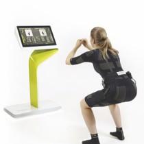 Упражнения для снятия жира с живота
