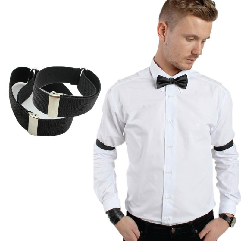 Подтяжки для рукавов рубашек купить bottega veneta ремни купить