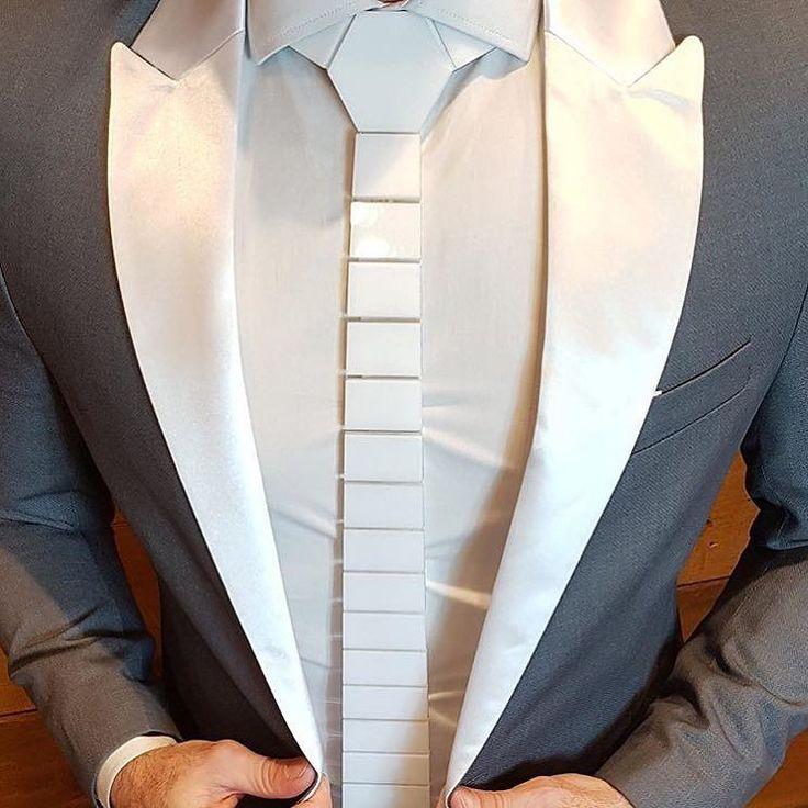 призванию пластиковый галстук фото сокровищ
