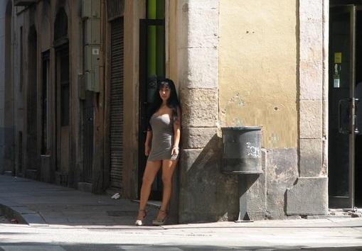 Где снять в турции проститутку проститутке в тюмень