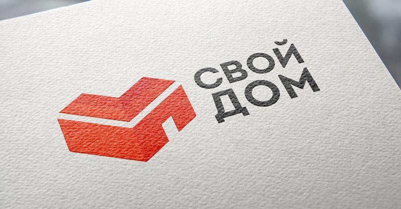 ... @Mail.Ru: сервисы наложения логотипов: https://otvet.mail.ru/question/192296909