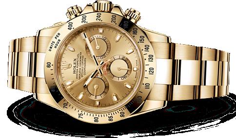 c4aae6192556 Я купил себе отличные часы Daytona Rolex который носил Дмитрий Нагиеев из  сериала Физрук и фанат этого сериала и часы тоже хорошие!