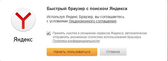 https://otvet.imgsmail.ru/download/226221281_dd37c4edbd6cbf850e6ab1b58e00c7d4_800.png
