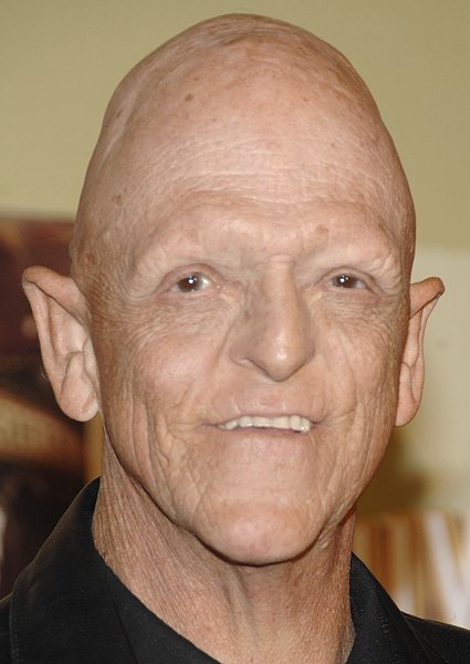 michael berryman familymichael berryman wife, michael berryman young, michael berryman enfermedad, michael berryman height, michael berryman wiki, michael berryman, michael berryman x files, michael berryman fingers, michael berryman the crow, michael berryman family, michael berryman devil rejects, michael berryman net worth, michael berryman birth defects, michael berryman star trek, michael berryman hands, michael berryman imdb, michael berryman movies, michael berryman interview, michael berryman disease, michael berryman biography