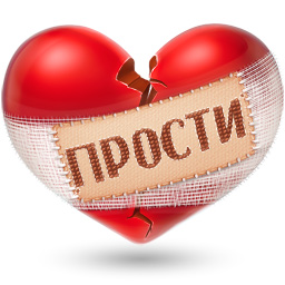 Купить подарочные сертификаты в Москве в интернет-магазине ...