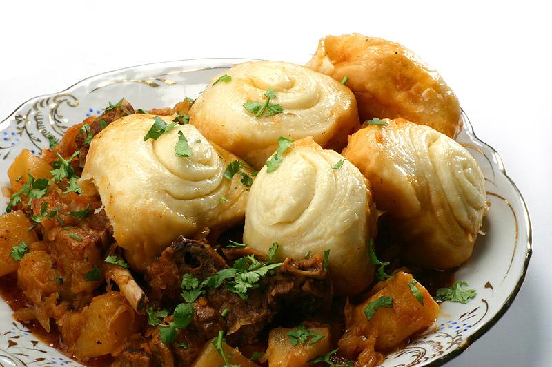причин штруделя с мясом картофелем капустой фото рецепт всегда для