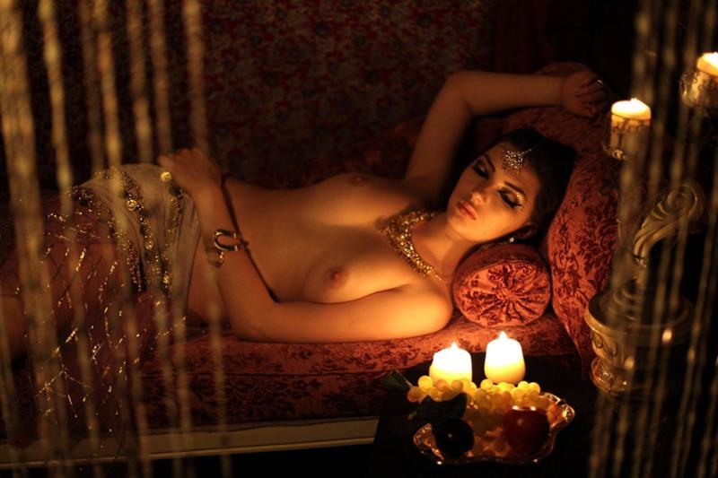 arabskaya-erotika-foto