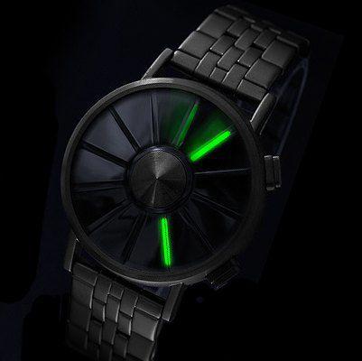 Часы TOKYObay - купить в интернет-магазине OZONru часы
