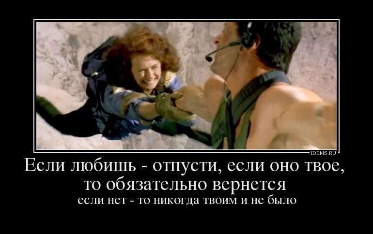 срочный займ на карту онлайн без отказа без проверки mega-zaimer.ru