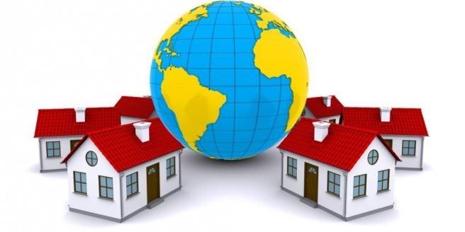 Недвижимость за границей кредит сдача в аренду