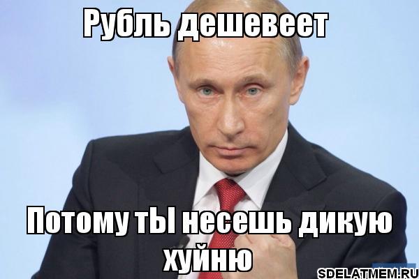 v-kakom-vozraste-bolshe-hochetsya-seksa