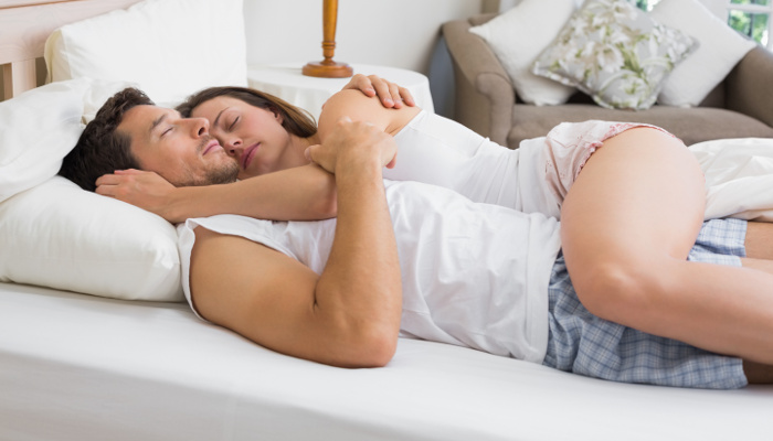 запомнить несколько жену легла спать с другом восстановительного периода
