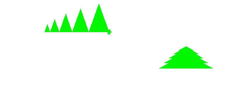 скачать программу лого меры3.0 с фигурами