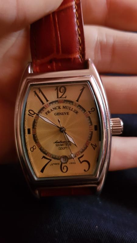 генеральские часы стоимость