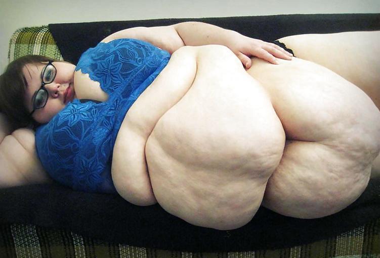 толстые и жирные бабы решительно